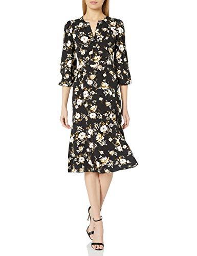 Shoshanna Women's Edonia Dress