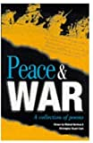 Peace and War, , 0192760718