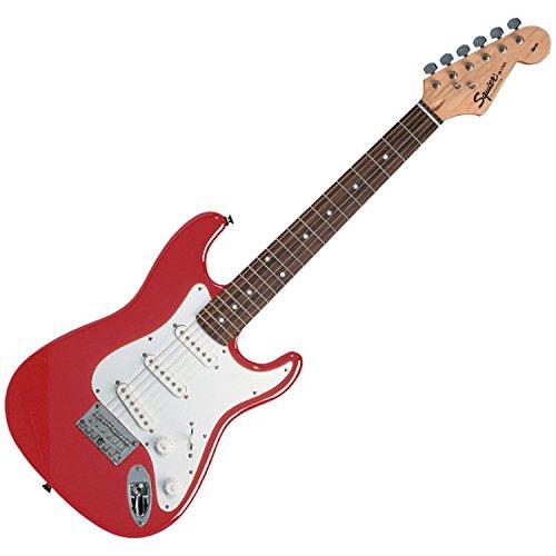 squier-by-fender-mini-strat-beginner-electric-guitar-rosewood-fingerboard-torino-red