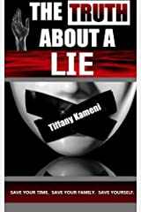 The Truth About a Lie Paperback