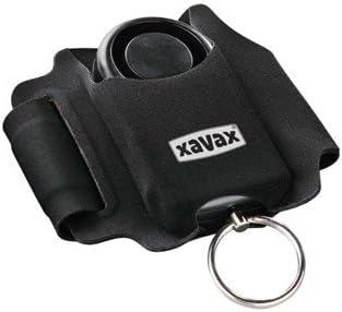 Personal Alarm Xavax Various Models