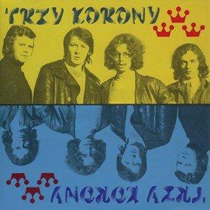 Trzy Korony - Polskie - Zortam Music