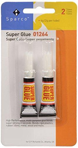 super-glue-tube-instant-bonding-07oz-2-pack