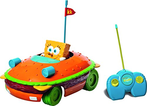 Imc-Toys-Coche-Bob-Esponja-Cangreburguer-Rc-Car-A-Pilas-43-430006