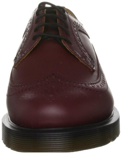 Martens Shoes Dr Shoes Dr Dr Martens Shoes Martens Shoes Martens Martens Dr Dr 4qwUAfxBq