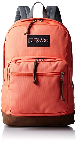 classic jansport backpack - 7