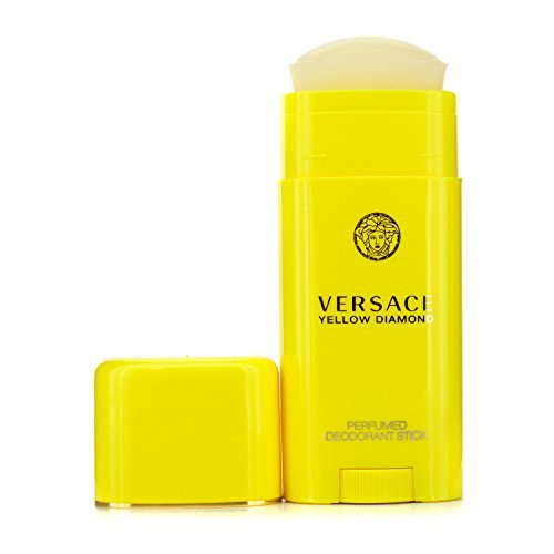 Versace - Yellow Diamond For Women 50ml DEO STICK
