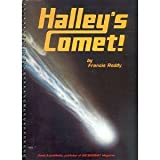 Halley's Comet!