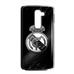 Bon Jovi Heart And Dagger Cell Phone Case for LG G2