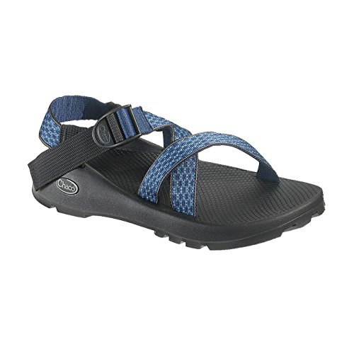 Unaweep Mens Sandals - 1