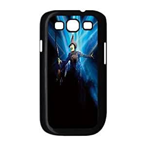 JenneySt Phone CaseWicked The Musical Pattern Wallpaper For Samsung Galaxy S3 -CASE-9