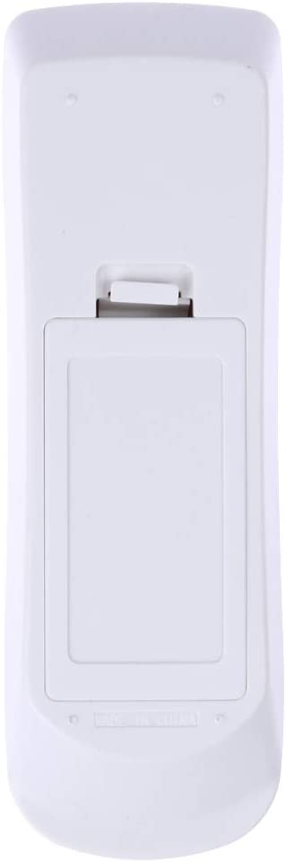 Aimple - Mando a Distancia para proyector EPSON EB-U42 EB-W41 EB ...