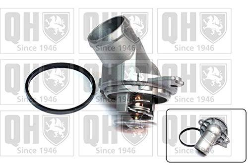 QH-Benelux QTH523K Coolant Thermostat
