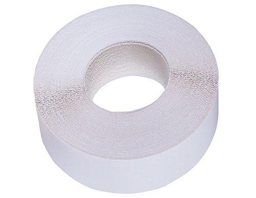 White Melamine 2