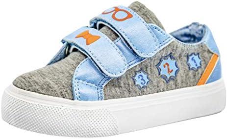 Amazon.com | GU Blippi Shoes Toddler