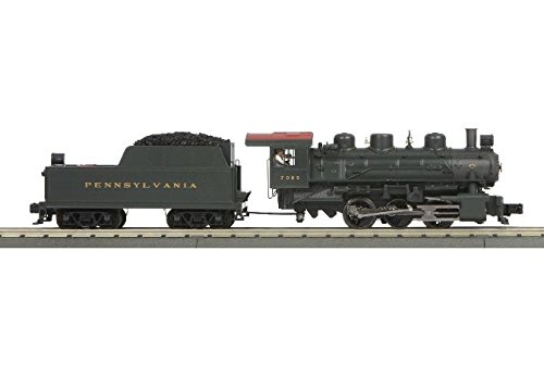 mth-mth3016591-o-27-imperial-0-6-0-switcher-w-ps3-prr