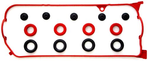 04 civic valve cover gasket - 3