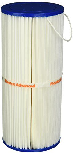 Pleatco PPM35TC Replacement Cartridge for Pacific Marquis 34 (Old Style), 1 Cartridge