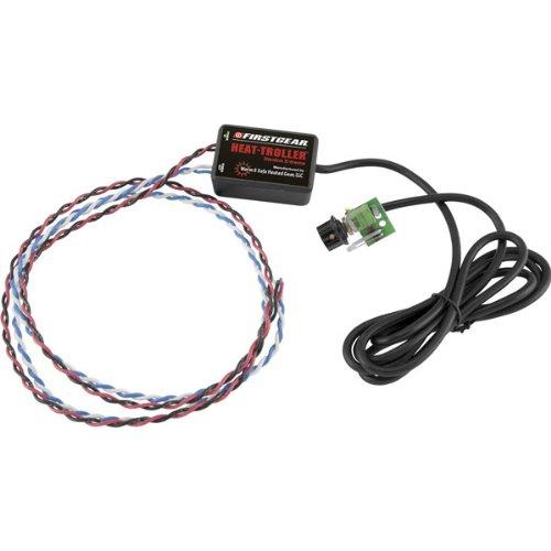 firstgear-single-mounted-heated-grip-heat-troller-951-2823