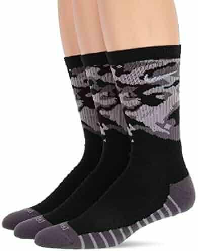 1fce153c774e7 Shopping Black - NIKE - Fashion Sneakers - Shoes - Women - Clothing ...