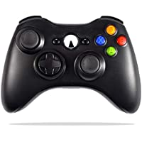 Xbox 360 Wireless Controller, Astarry 2.4GHZ Game...