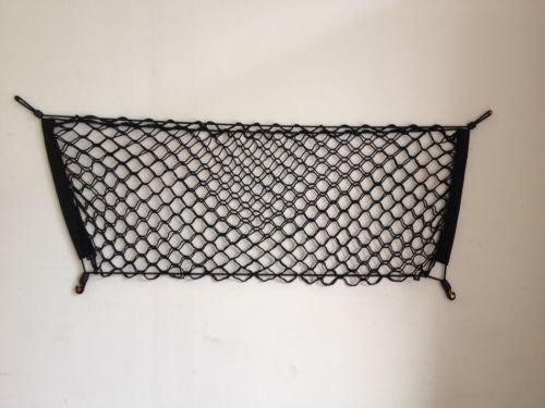 Envelope Trunk Cargo Net For SUBARU IMPREZA SPORT HATCHBACK NEW