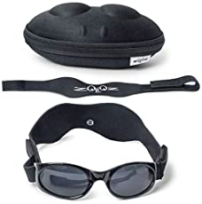 99431068531c 11 Best Sunglasses for Babies   Toddlers (2019 Reviews)