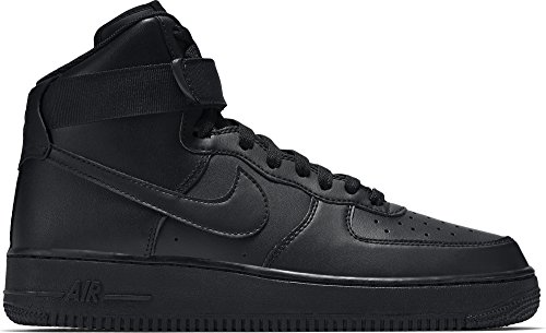 white air force ones mens - 7