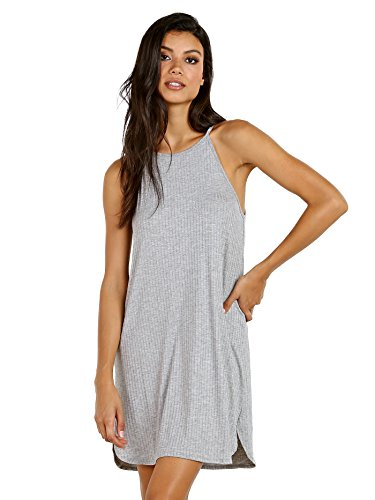 Delacy Delacy Dress Stella Grey Dress Grey Delacy Grey Delacy Dress Stella Delacy Stella Stella Dress Dress Stella Grey 6RqAv8