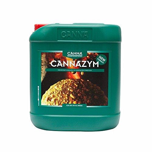 canna-5-l-cannazym-enzymatic-additive-for-grow-bloom-0-2-1-npk-ratio-canna-9332005