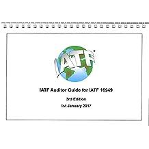 Guide for IATF 16949:2016