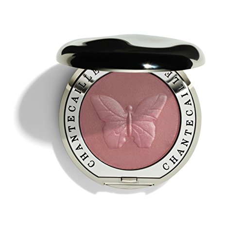 - Chantecaille Cheek Shade, Bliss with Butterfly