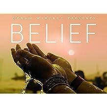 Belief Season 1