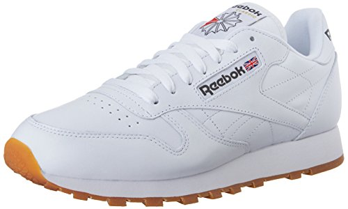 reebok-mens-classic-leather-fashion-sneaker-us-white-gum-11-m-us