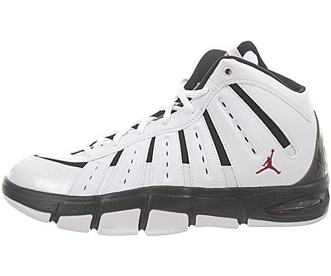 Jordan Nike Melo M7 Men S Basketball Shoe 10 Available In Qatar