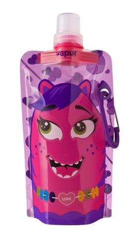 vapur-kids-quencher-water-bottle-04-liter-lolli