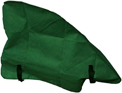 17ft Coverpro Premium 4 Ply Wohnwagen Abdeckung 14ft