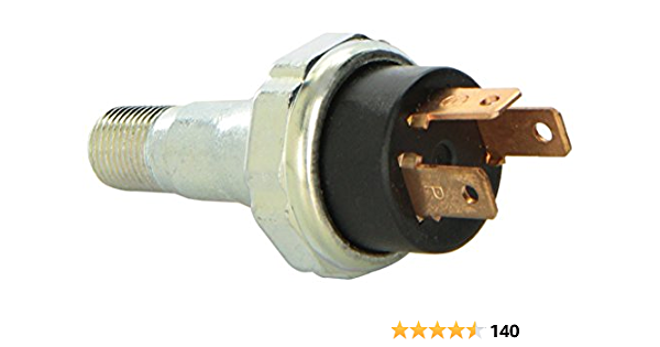 Standard Ignition PS-542 Oil Pressure Light Switch