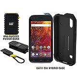 ZTE Axon 7 Mini (32GB, 3GB RAM) B2017G Dual SIM...
