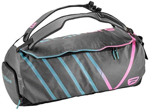 Tecnifibre Rebound Endurance Rack Pack Pro Tennis Bag