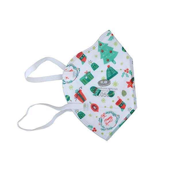 Hochwertige-FFP2-NR-Atemschutzmasken-10-Stck-im-Weihnachtsdesign-in-luftdichter-Einzelverpackung-CE-Zulassung-nach-Norm-EN149-2001-A12009