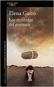 Escort girls in El Porvenir