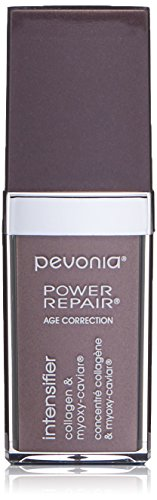 - Pevonia Power Repair Age Correction Intensifier Collagen , 1 Fl Oz