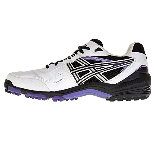 Gel Asics Gel Hockey Gel Asics Asics Neo Hockey 2 Neo 2 Hockey Z75wqSqH