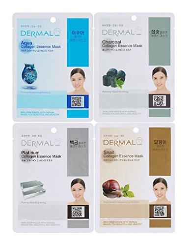 41LWrLdm%2BQL Wholesale Korean cosmetics supplier.