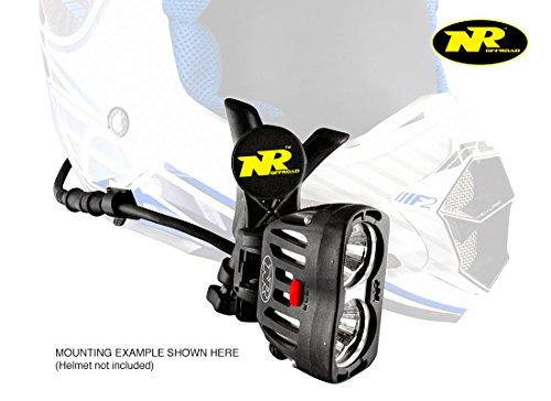 Niterider Pro 3600 Led Light System