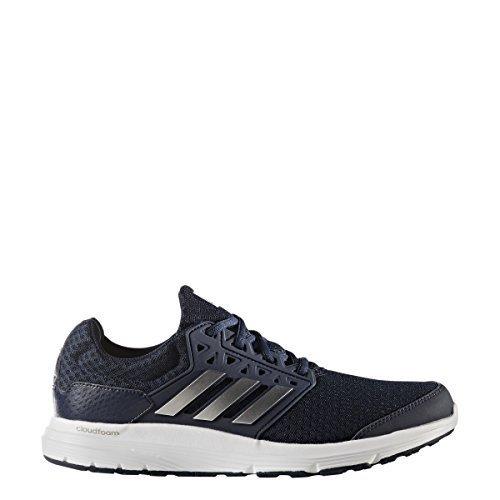 ad43865f22c Galleon - Adidas Men s Galaxy 3 M Running Shoe