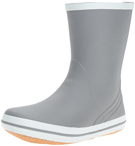 Nickle Kamik Rain Shelly Women's Boot pwTvzX8x