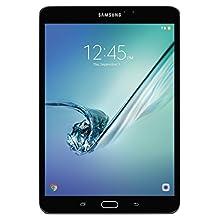 "Samsung Galaxy Tab S2 8.0"", SM-T713NZKEXAR (32GB, Black)"