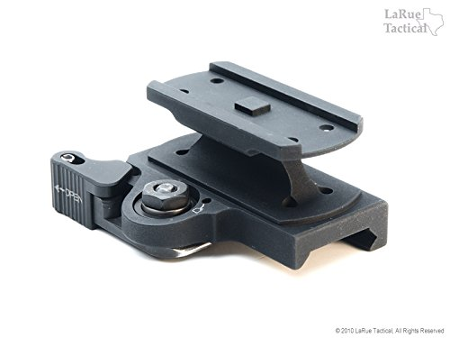 LaRue Tactical LT751 QD Aimpoint Micro Optic Mount